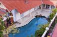 pool-plants-perth