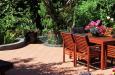 ultiimate-back-garden